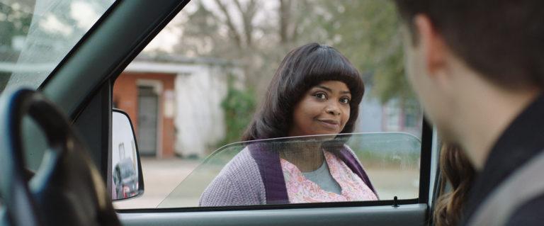 """Octavia Spencer als Sue Ann in """"Ma"""" von Tate Taylor © Universal Studios"""