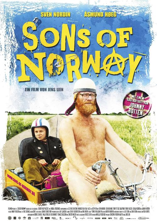 Sons_of_Norway_Poster
