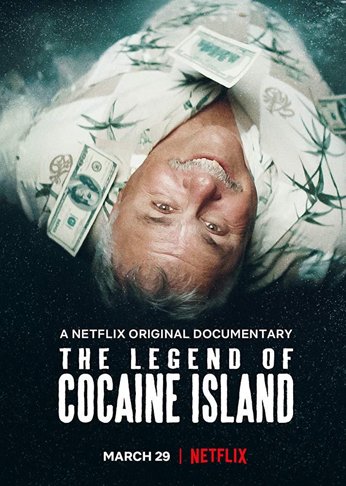 kokaininsel