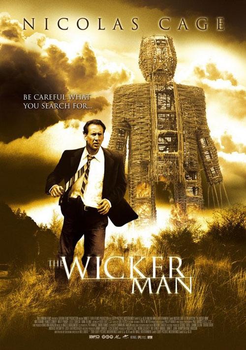 wickerman2