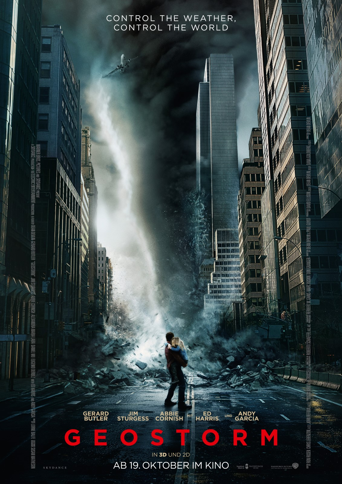 Geostorm_Main_Artwork.indd