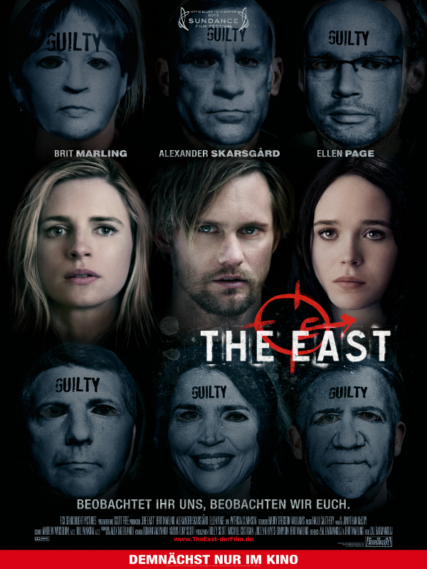 theeast